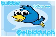 @elbiddulph on Twitter