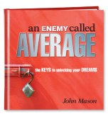 an-enemy-called-average